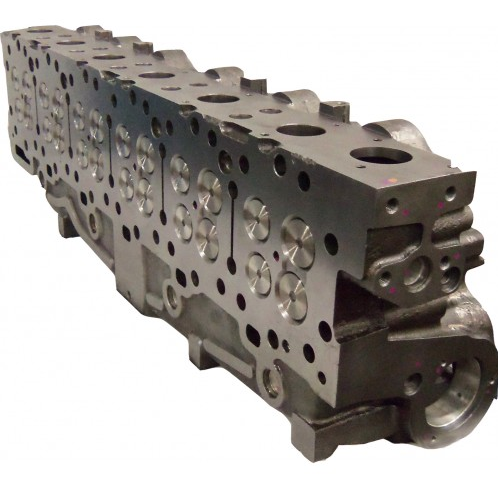 C15 Cylinder head.PNG