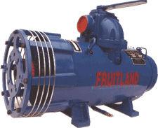 pump_500l.jpg