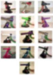 Colors - Custom Gallery.PNG