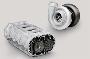 turbos.jpg
