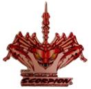 Sticker - Scorpion.PNG