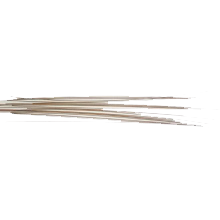 Cleaning Kit - Triple Mix - Wires Only (20 wires)