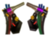 Compressed Air Bottom Pic.PNG