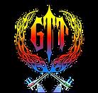 GTT Logo Center 300 DPI Transparent BG.p