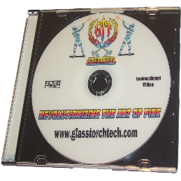 Training - DVD
