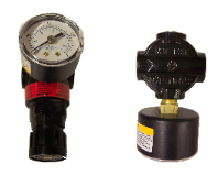 regulator with guage.PNG