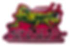 Sticker - Cricket.PNG