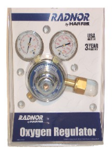 Oxygen Regulator.PNG
