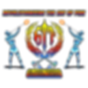 GTT Logo 300 DPI Transparent BG.png