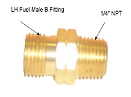 NPT Fuel B Fitting.PNG