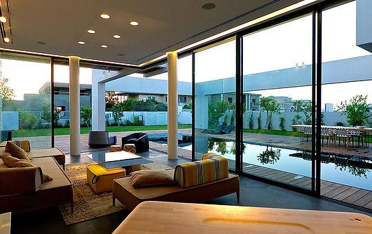 Projeto de Feng Shui para Design de Interiores Solimar Leão