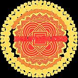 Solimar Leão Feng Shui.png