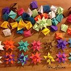Jay origami.jpg