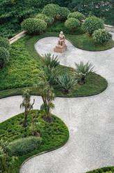Projeto de Jardim com escultura.jpg