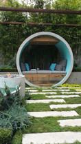 Paisagismo Jardim - espaço leitura.jpg