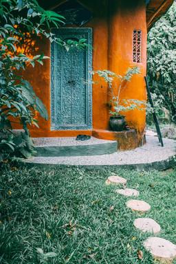 Paisagismo - Chalé ecológico.jpg