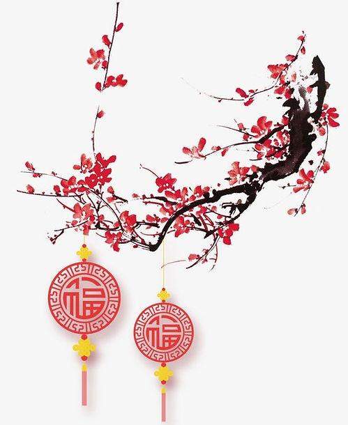 Astrologia Chinesa.jpg
