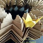 Jay origami 2.jpg
