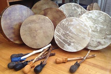 xamanix drum tambor xamanico.jpg