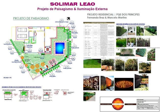 Projeto de Paisagismo Solimar Leão.jpg