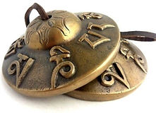 Tingsha Cymbals Bells.jpeg