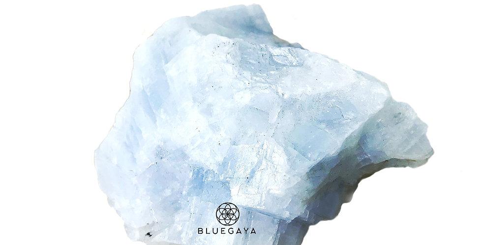 Calcita Azul Bluegaya
