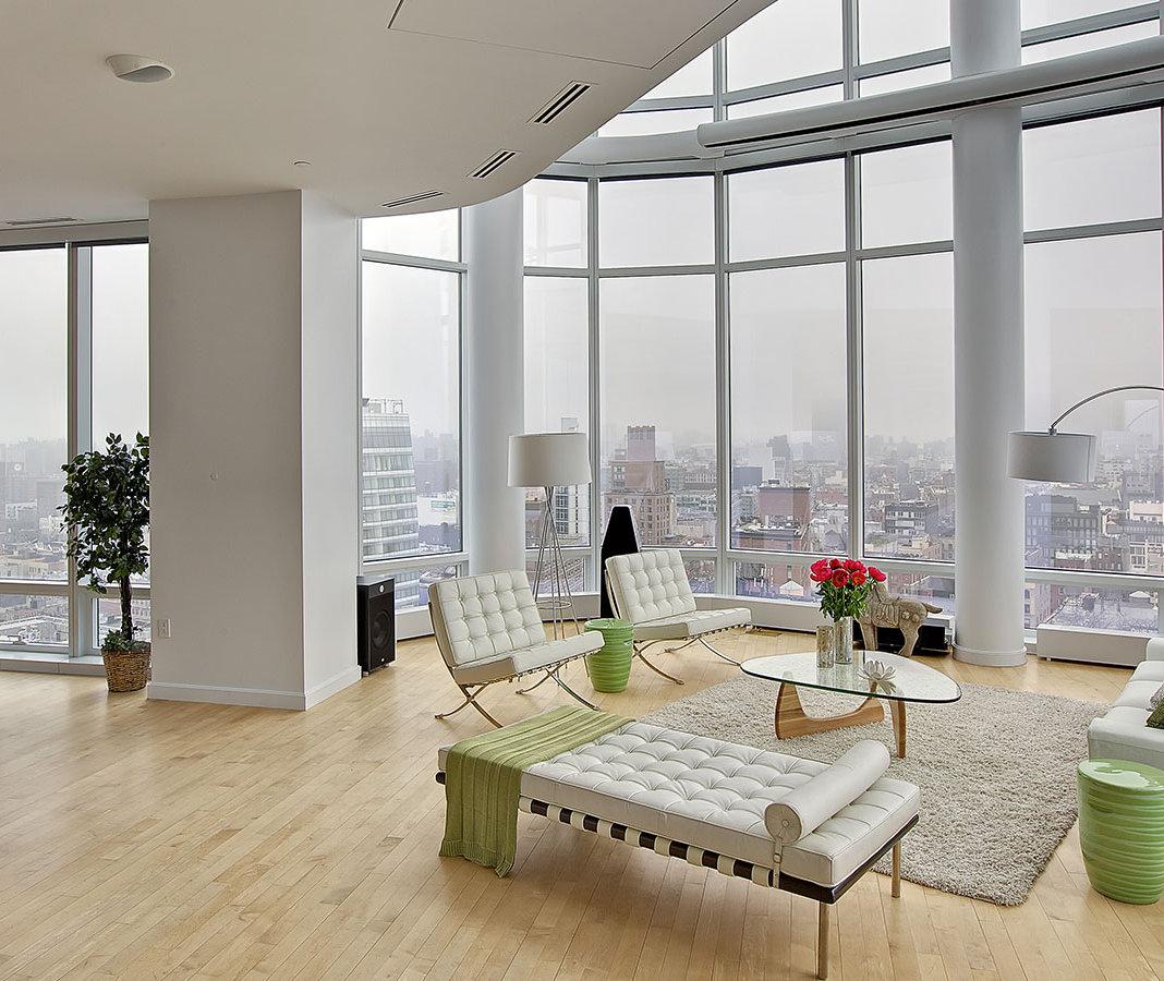 Solimar Leão Feng Shui Empresarial & Terapia de Ambientes