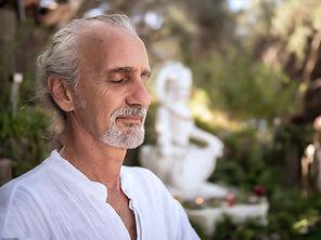 Shastro Meditation.jpg