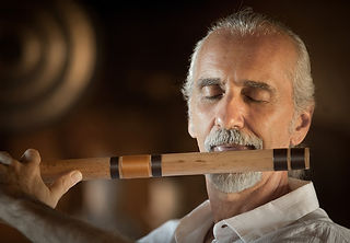 Shastro with Flute.jpg