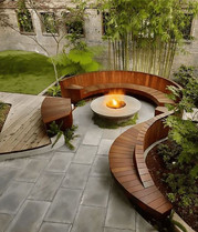 Projeto Paisagismo - Fireplace.jpg