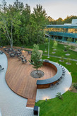 Projeto de Lounge ao ar livre.jpg