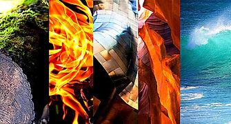 5 elements_edited.jpg