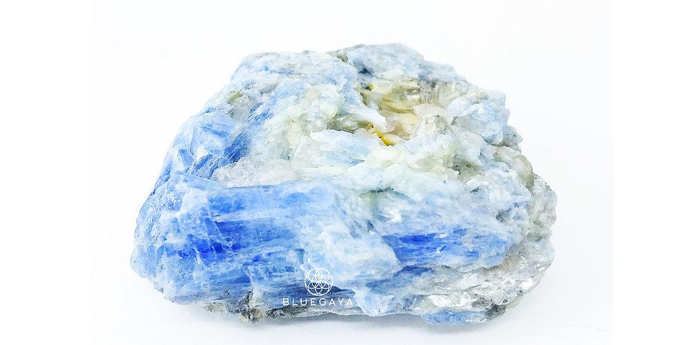 Cianita Azul Bluegaya