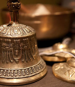 Tibetan Bell.jpg