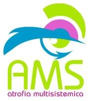 Pagina AMS