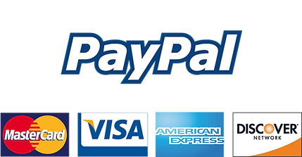 pngfind.com-paypal-verified-logo-png-504