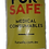 Thumbnail: COVID 19 Personal Protection Kit PLUS FREE  pair of safety glasses