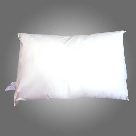 Medical Pillow with 10 covers