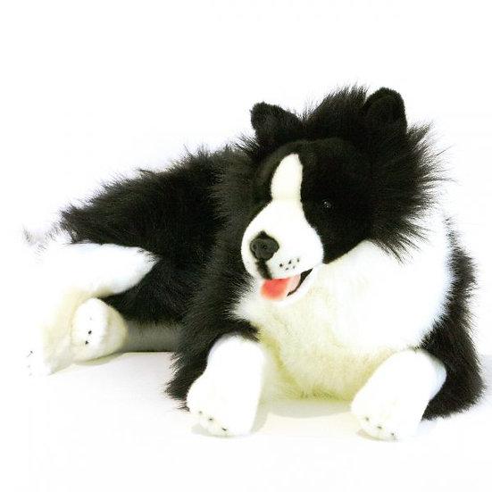 Oscar - Large Plush Dog Aid