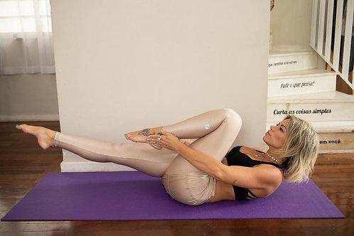 Pilates online (2x semana)