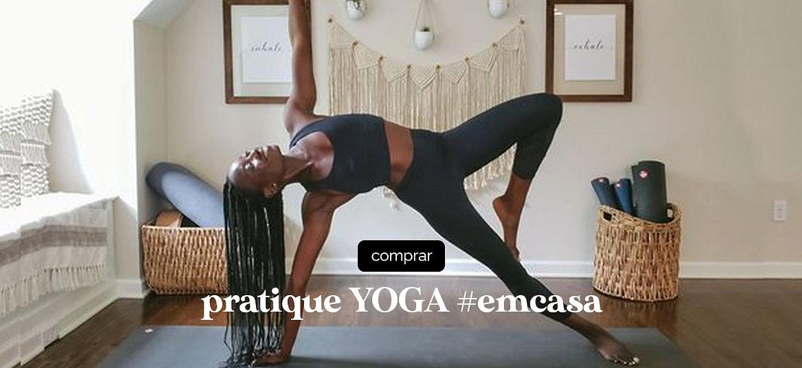 banner yoga1.jpg