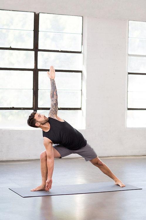 Yoga online (1x semana)