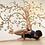 Thumbnail: Yoga online (2x semana)