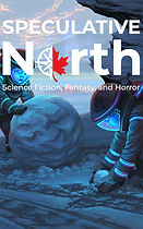 Speculative North Issue 1 2020.jpg