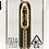 Thumbnail: HOLLOW TIPS vape cartridge (hybrid)