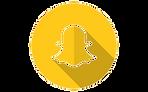 logo-computer-icons-snapchat-png-favpng-