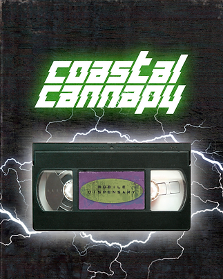 Coastal Cannapy - Instagram Post 1.png