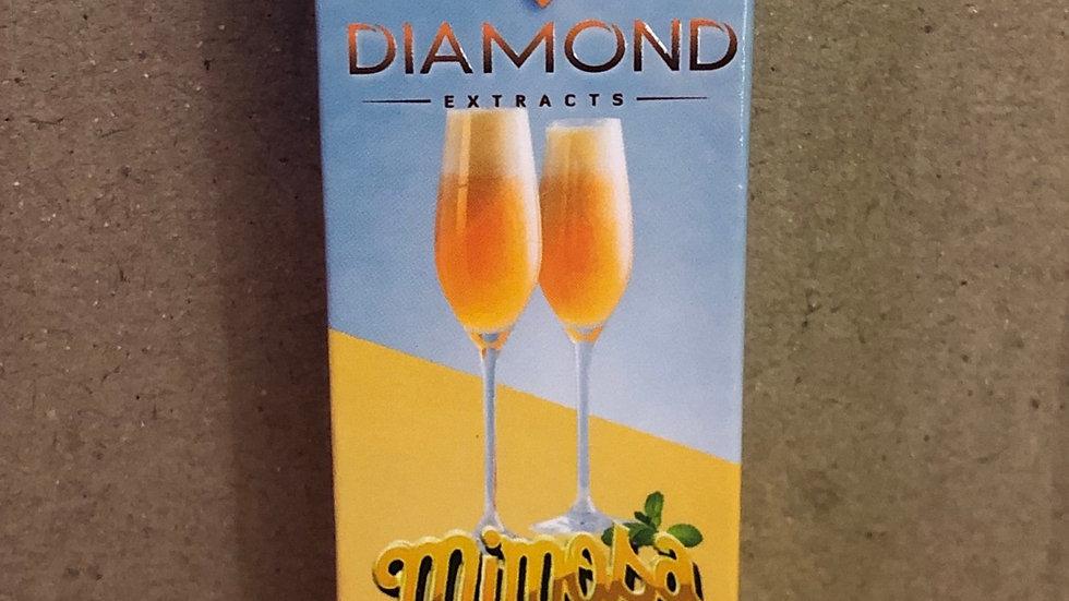 DIAMOND PENS 1g MIMOSA