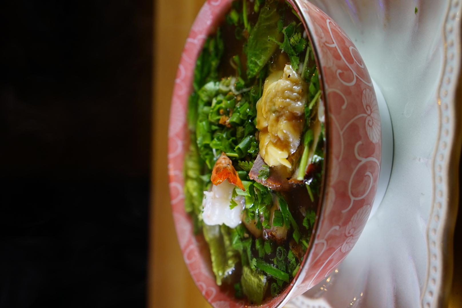 Mi Hoanh Thanh