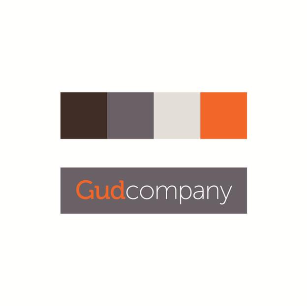 GUD COMPANY